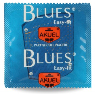 Akuel Blues