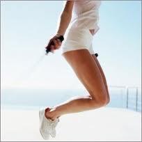 Esercizio fisico e invecchiamento