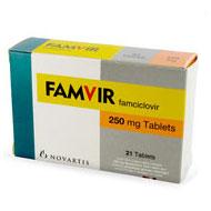 canadian pharmacy discount code neurontin