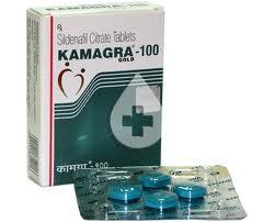 kamagra oral jelly controindicazioni