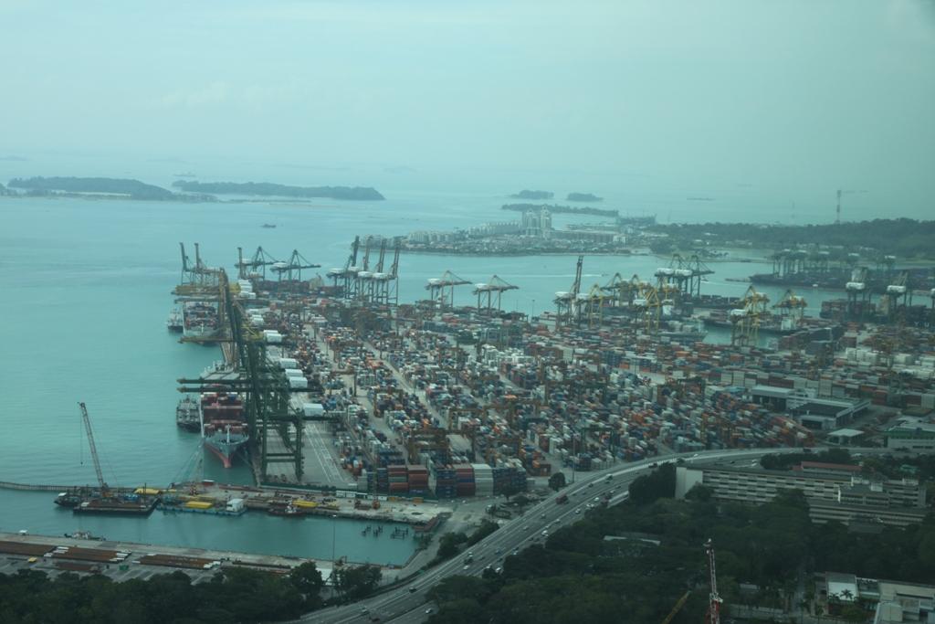 external image singapore_porto_1.jpg